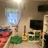 Apartament spatios cu 2 dormitoare si living, de vanzare, zona Aradului thumb 12