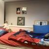 Apartament spatios cu 2 dormitoare si living, de vanzare, zona Aradului thumb 13