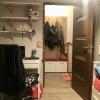 Apartament spatios cu 2 dormitoare si living, de vanzare, zona Aradului thumb 14