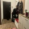 Apartament spatios cu 2 dormitoare si living, de vanzare, zona Aradului thumb 15