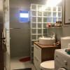 Apartament spatios cu 2 dormitoare si living, de vanzare, zona Aradului thumb 16
