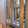 Piata Victoriei - Birou / Apartament cu o cameră thumb 9