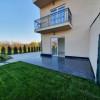 Apartament cu terasa si gradina de vanzare in Sanandrei - V941 thumb 2
