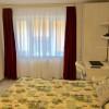Apartament cu 1 camera, decomandat, de vanzare, zona Lipovei. thumb 4