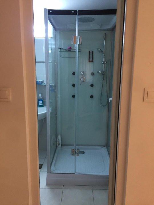 Apartament cu 1 camera, decomandat, de vanzare, zona Lipovei. 7