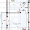 Apartament 2 camere de vanzare in Braytim - Giroc - ID V117 thumb 3