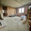 Apartament 2 camere de vanzare in Braytim - Giroc - ID V117 thumb 12