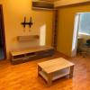 Apartament cu 2 camere, semidecomandat, de vanzare, zona Aradului. thumb 2