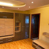 Apartament cu 2 camere, semidecomandat, de vanzare, zona Aradului. thumb 3