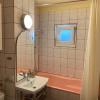 Apartament cu 2 camere, semidecomandat, de vanzare, zona Aradului. thumb 7