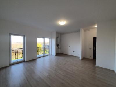 Apartament cu 2 camere de vanzare in Sanandrei - V942