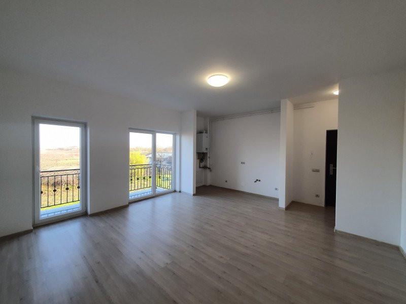 Apartament 2 camere | Spatios si luminos | Sanandrei 1