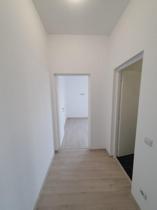 Apartament 2 camere | Spatios si luminos | Sanandrei 5