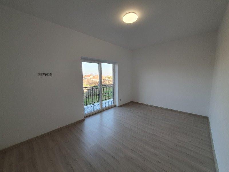 Apartament 2 camere | Spatios si luminos | Sanandrei 7