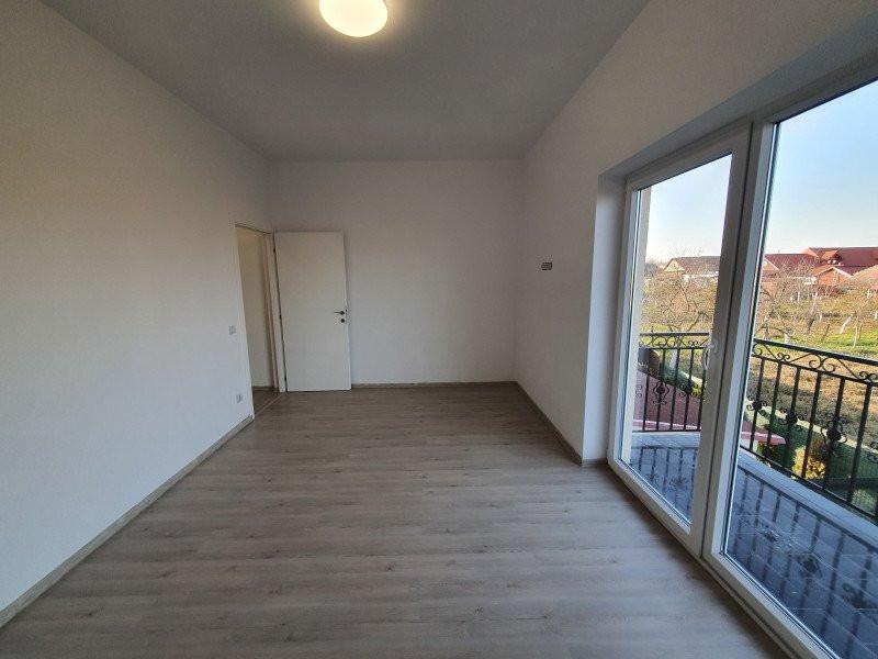 Apartament 2 camere | Spatios si luminos | Sanandrei 8