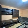 De inchiriat - apartament cu 2 camere Soarelui - Uranus thumb 3