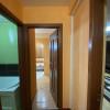De inchiriat - apartament cu 2 camere Soarelui - Uranus thumb 5