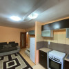 De inchiriat - apartament cu 2 camere Soarelui - Uranus - Comision 0! thumb 10