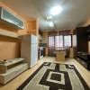 De inchiriat - apartament cu 2 camere Soarelui - Uranus - Comision 0! thumb 1
