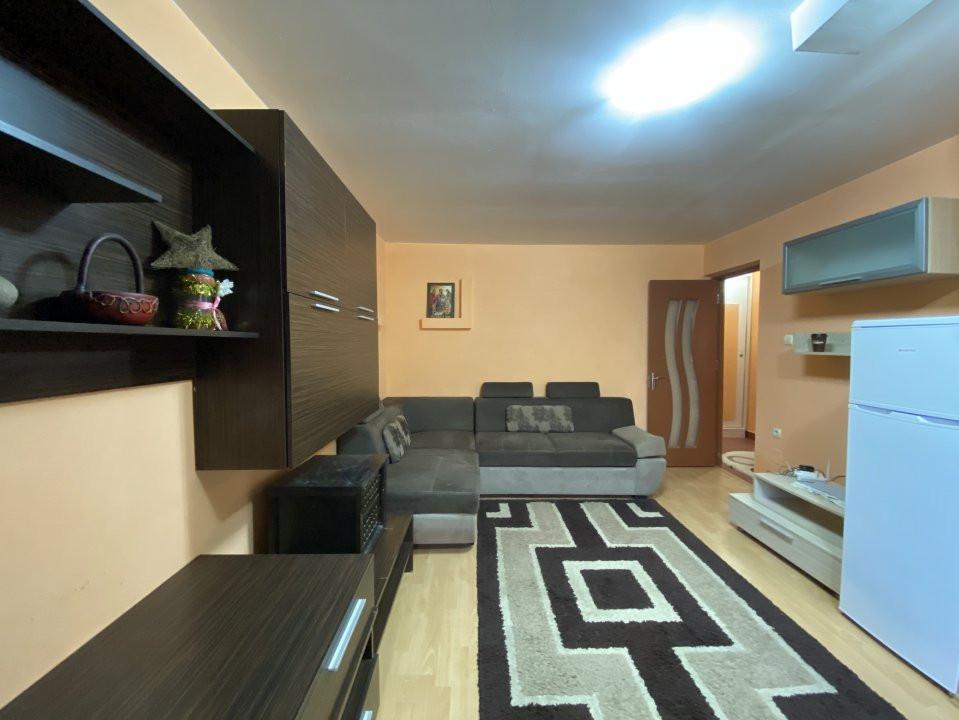 De inchiriat - apartament cu 2 camere Soarelui - Uranus - Comision 0! 8