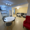Apartament lux, 2 camere, prima inchiriere , zona Dumbravita  thumb 1