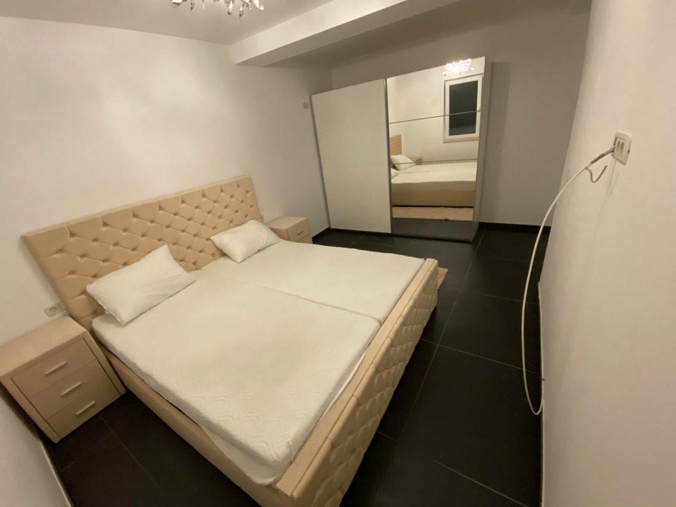 Apartament lux, 2 camere, prima inchiriere , zona Dumbravita  4