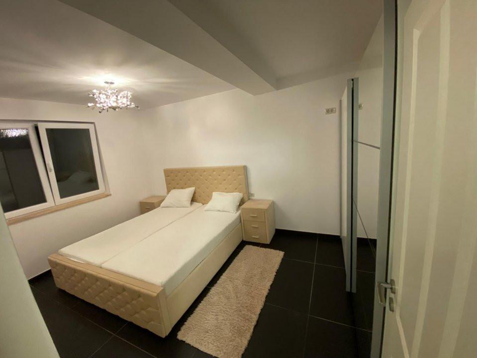 Apartament lux, 2 camere, prima inchiriere , zona Dumbravita  5