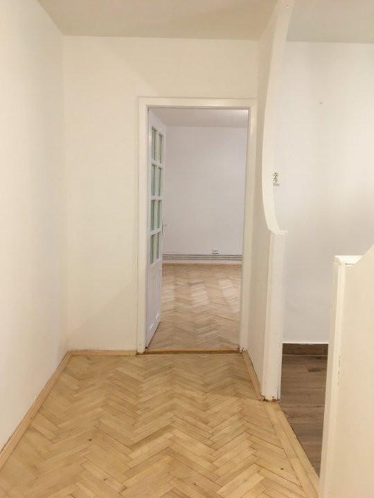 Apartament cu 2 camera, semidecomandat, de vanzare, zona Bucovina. 11