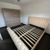 Apartament lux pe 2 nivele, cu 3 camere, prima inchiriere , zona Dumbravita thumb 8