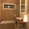 Apartament cu 3 camere, semidecomandat, de vanzare, zona Circumvalatiunii. thumb 8