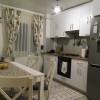 Apartament cu 3 camere, semidecomandat, de vanzare, zona Circumvalatiunii. thumb 13