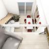 Direct dezvoltator | Apartament cu 3 camere | Penthouse - COMISION 0% thumb 16