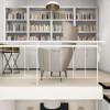 Apartament cu 3 camere | Penthouse | Giroc - V953 thumb 21