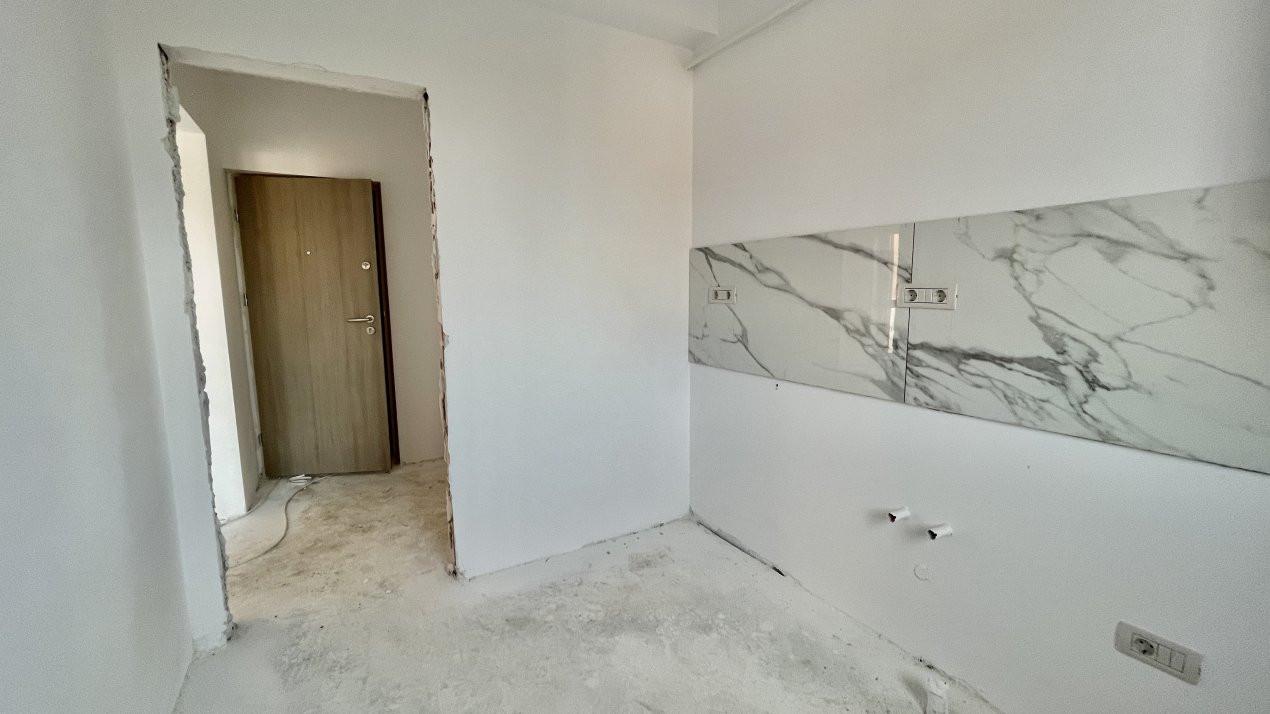 Apartament cu 3 camere | Penthouse | Giroc - V953 9