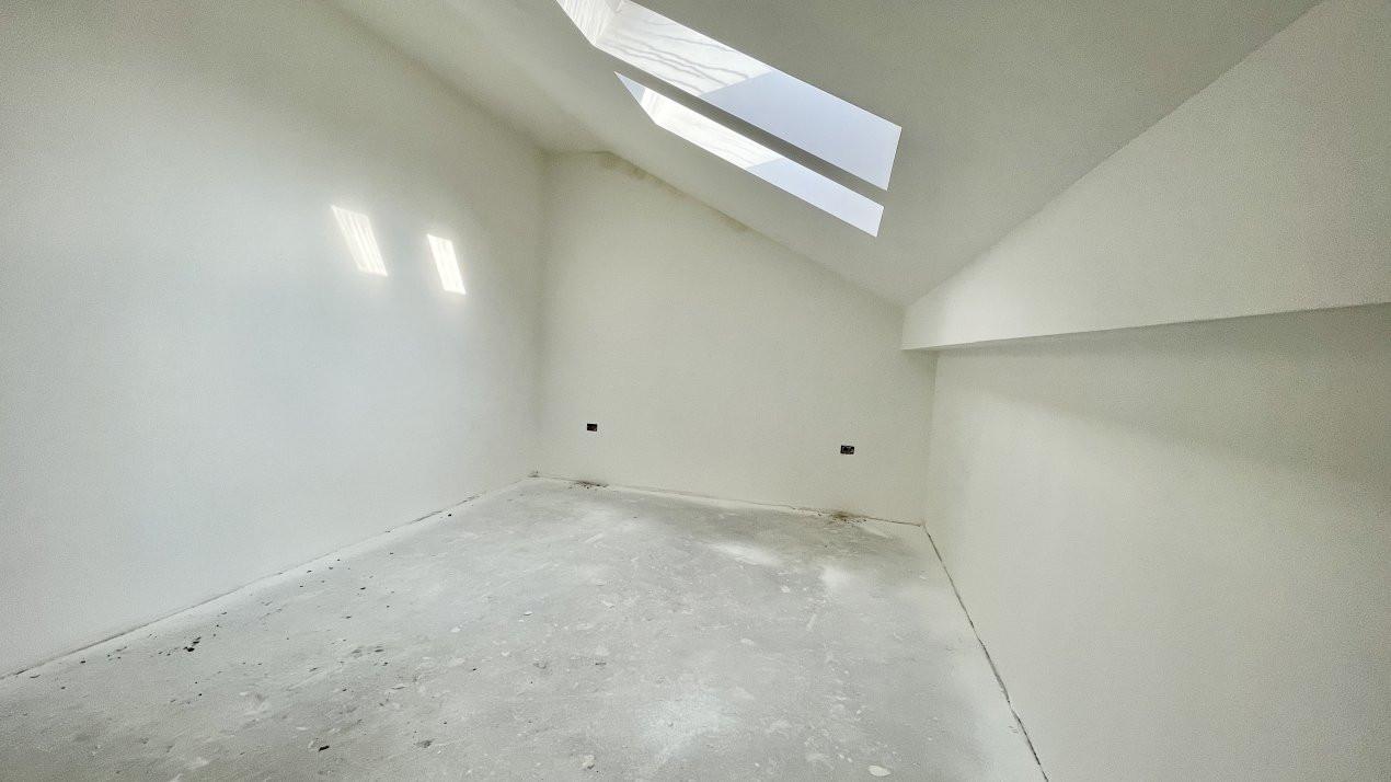 Apartament cu 3 camere | Penthouse | Giroc - V953 14