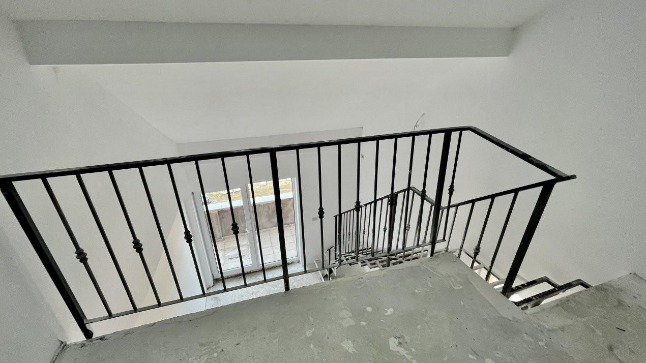 Apartament cu 3 camere | Penthouse | Giroc - V953 20