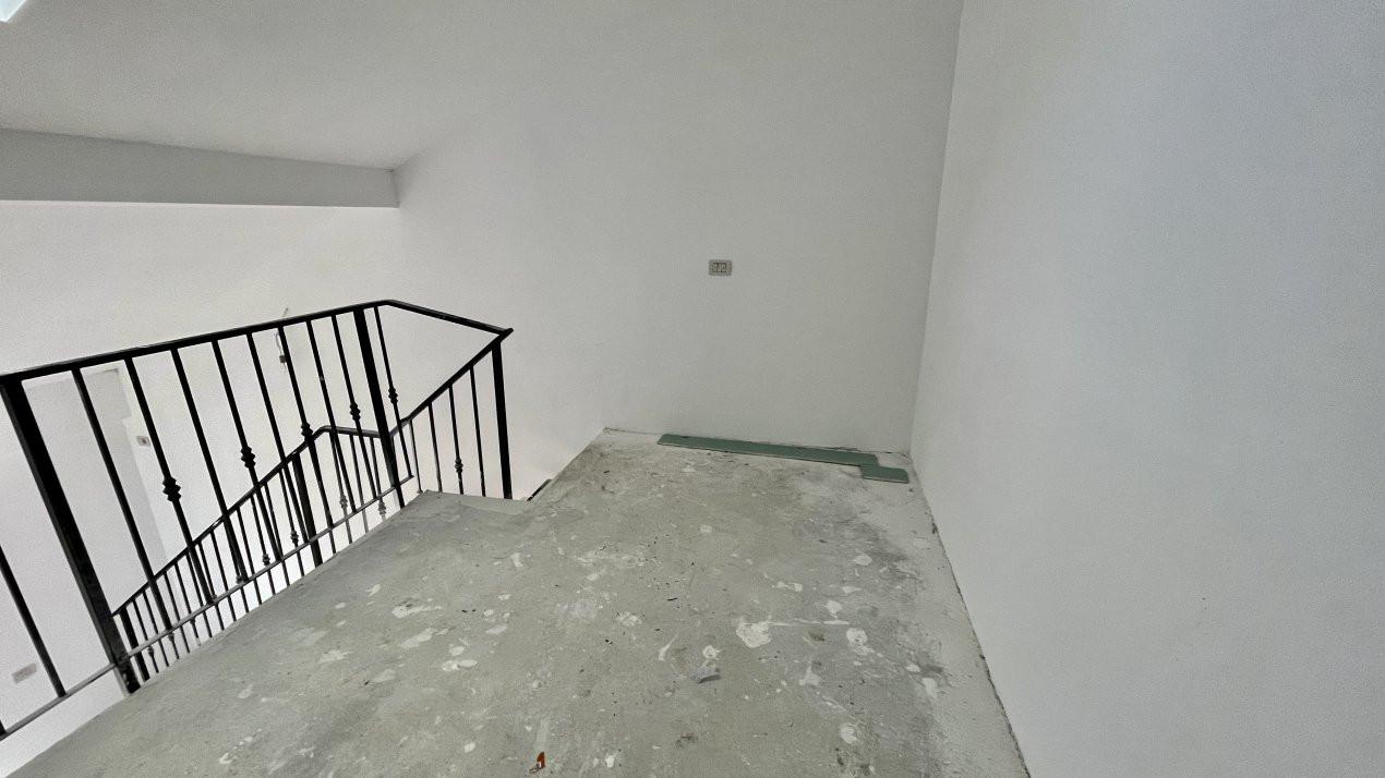 Apartament cu 3 camere | Penthouse | Giroc - V953 23