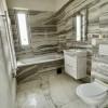 Direct Dezvoltator   Apartament cu 3 camere   Penthouse - COMISION 0% thumb 8