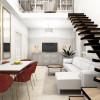 Direct Dezvoltator   Apartament cu 3 camere   Penthouse - COMISION 0% thumb 2