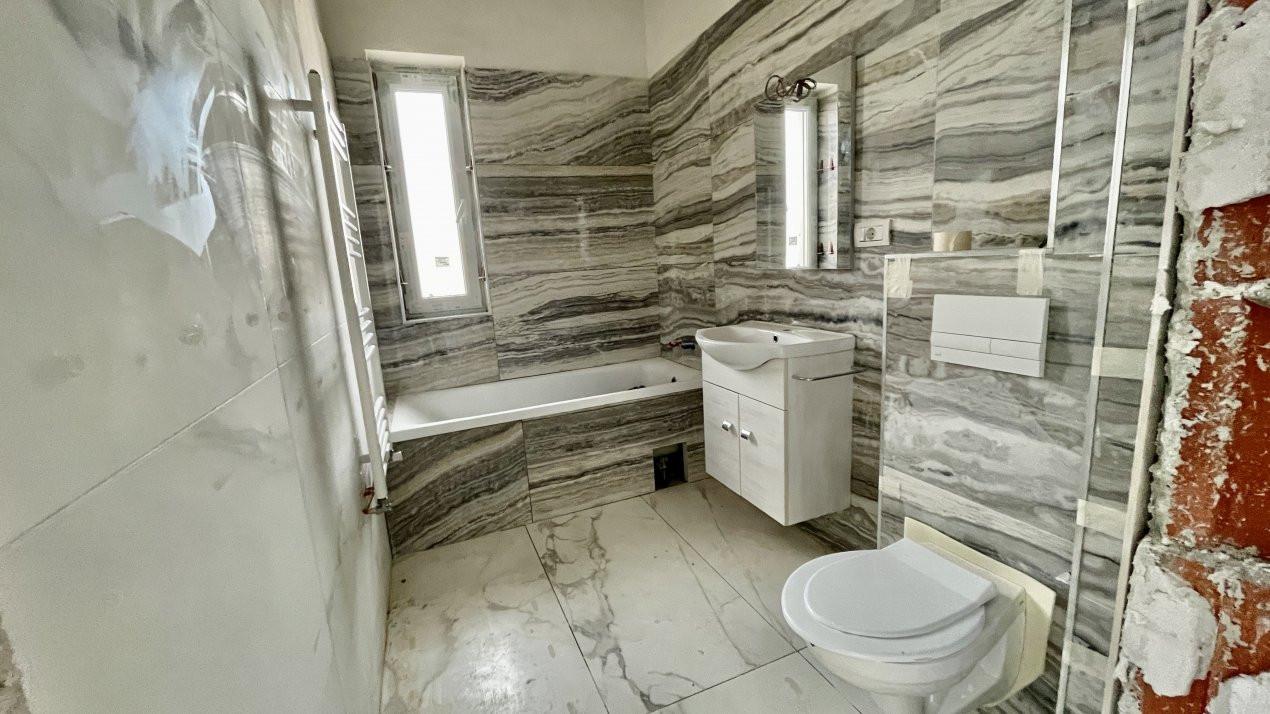 Direct Dezvoltator   Apartament cu 3 camere   Penthouse - COMISION 0% 8