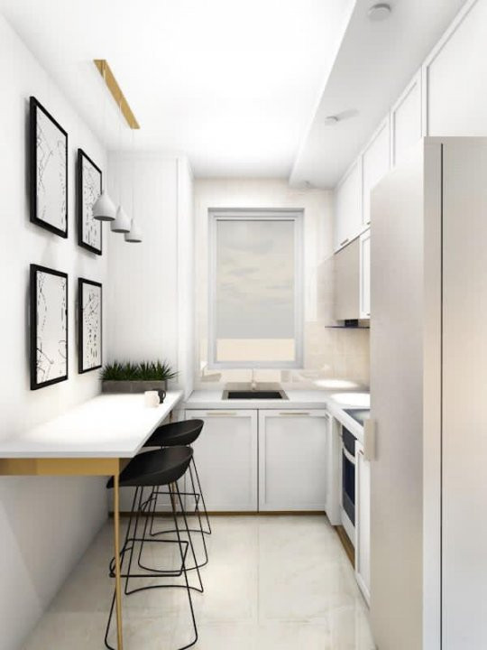 Direct Dezvoltator   Apartament cu 3 camere   Penthouse - COMISION 0% 4