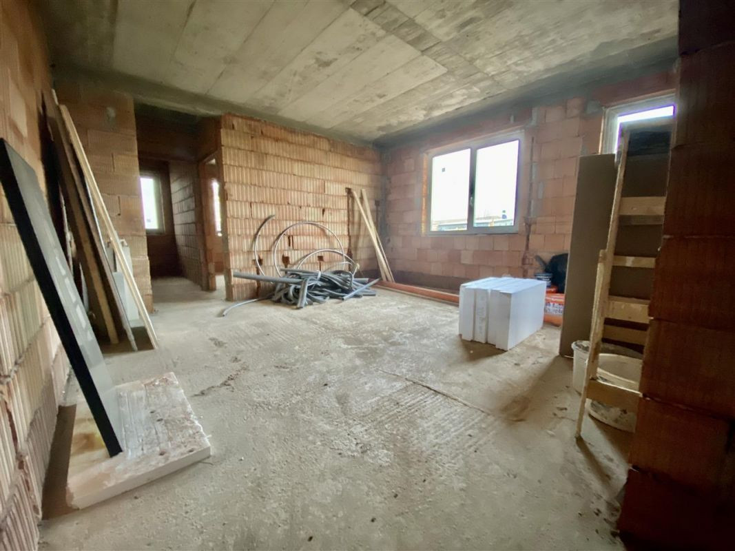Apartament 2 camere de vanzare in Braytim - Giroc - ID V118 11