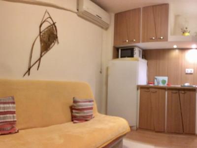 Apartament cu 1 camera, nedecomandat, de inchiriat, zona Aradului
