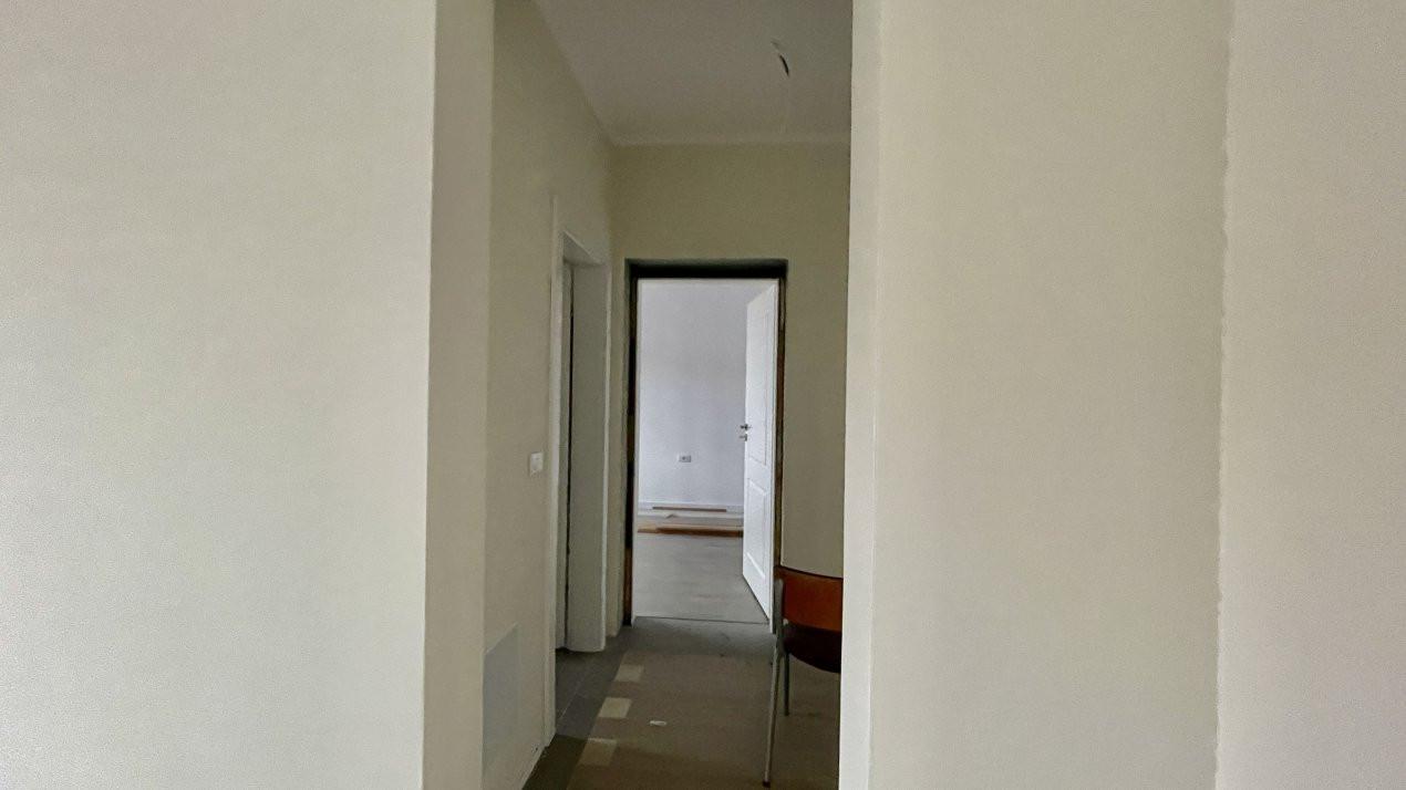 Apartament cu doua camere | Finisaje de Lux | Arhitectura deosebita | Giroc 6