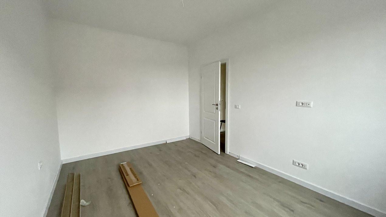 Apartament cu doua camere | Finisaje de Lux | Arhitectura deosebita | Giroc 10