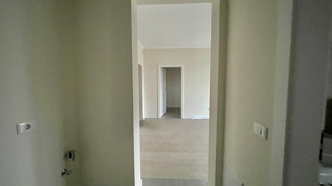 Apartament cu doua camere | Finisaje de Lux | Arhitectura deosebita | Giroc 11