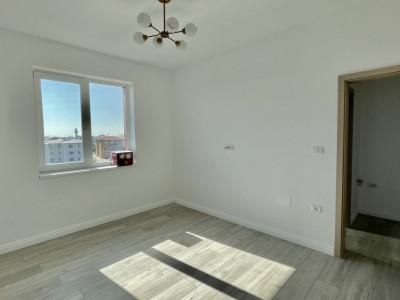 Apartament 2 camere de vanzare in Braytim - Giroc - ID V119