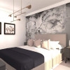 Apartament 2 camere de vanzare in Braytim - Giroc - ID V119 thumb 1