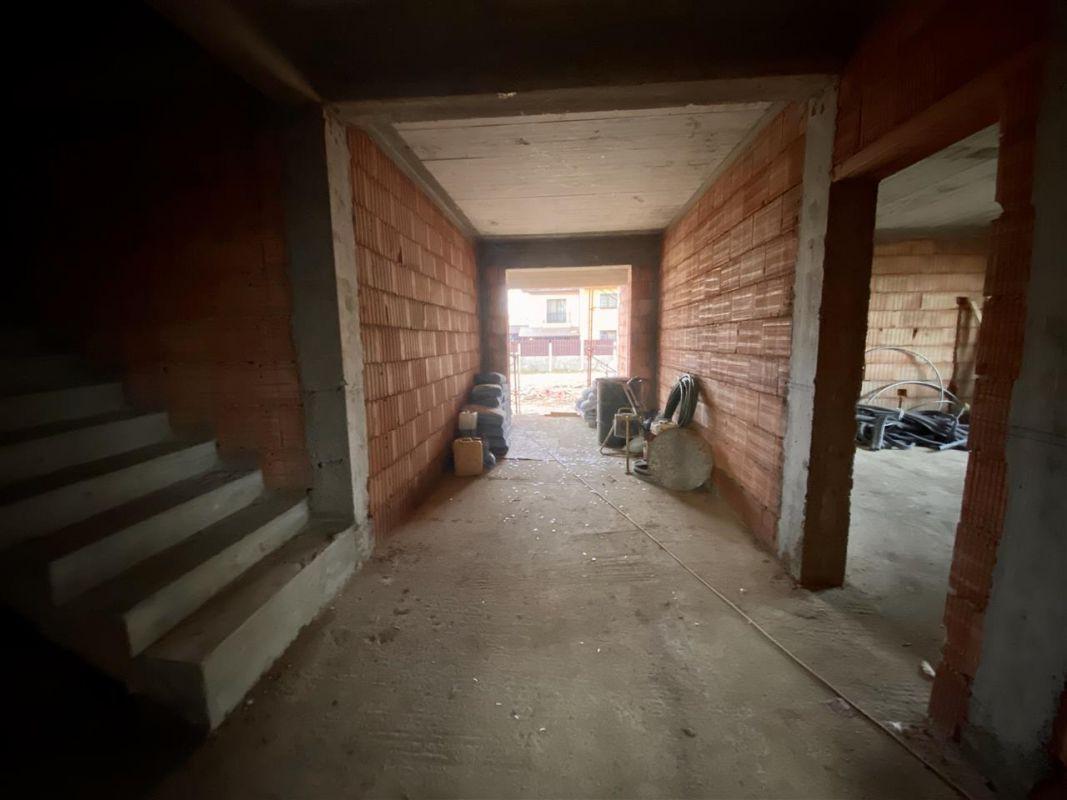 Apartament 2 camere de vanzare in Braytim - Giroc - ID V119 11