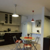 Apartament cu 2 camera, semidecomandat, de inchiriat, zona Aradului. thumb 1